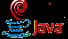 Debian & Java
